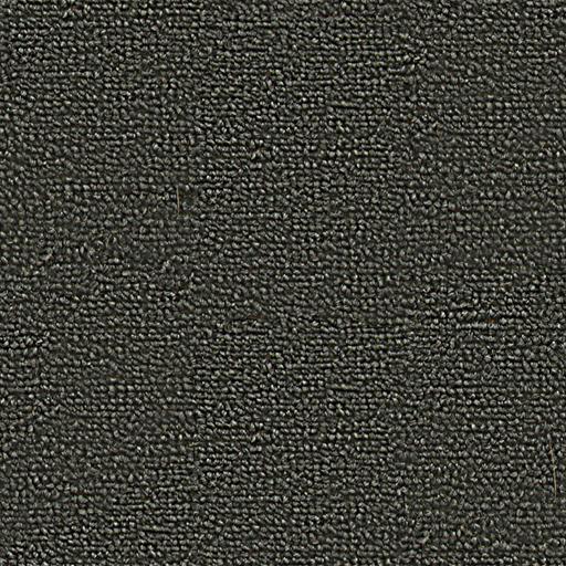office floor texture. thanks in advance, office floor texture l